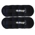 Schildkröt Fitness Gewichtsmanschette Arm-Bein 2,0kg Set