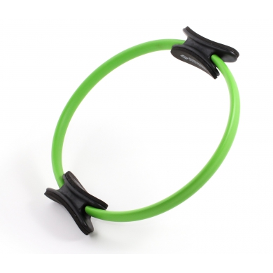 Schildkröt Fitness Pilates Ring