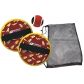 Klett-Ball Set Neoprene