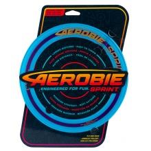 Schildkröt Aerobie Wurfring Sprint Ø 25cm blau
