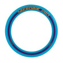 Aerobie Wurfring Pro NEW 33cm blau