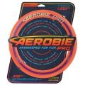 Aerobie Wurfring Pro NEW 33cm rot