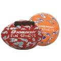 Mini-Fun DUO Pack Neoprene (Volley+Football)