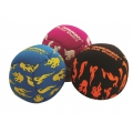 Mini-Fun Balls Neoprene 3er