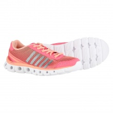 KSwiss X Lite Athletic rose Fitnessschuhe Damen