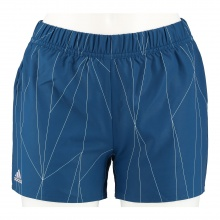 Adidas Short Club 2016 navy Girls