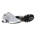 adidas Climacool 1 hellgrau Sneaker Herren (Größe 36)