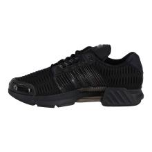 adidas Climacool 1 schwarz Sneaker Herren