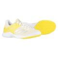 Adidas Adizero Club 2017 weiss/gelb Tennisschuhe Damen