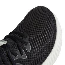 adidas Alphaboost PARLEY schwarz Sneaker Herren