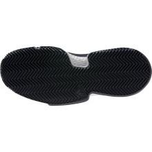adidas SoleMatch Bounce 2020 dunkelgrün Tennisschuhe Damen