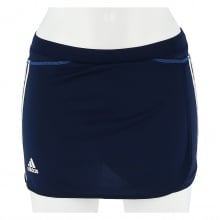 adidas Rock T12 CC navy Girls