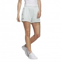 adidas Short Club HR 2020 mint Damen
