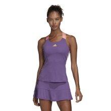 adidas Tank 2020 violett Damen