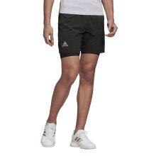 adidas Short Ergo 2in1 9 inch 2020 braun Herren