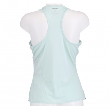 adidas Tank Club 2020 mint Damen