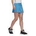 adidas Rock Club 2020 blau Damen