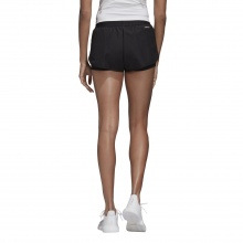 adidas Short Club 2020 schwarz Damen