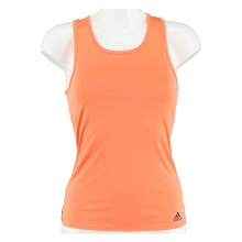 adidas Tank Club 2020 orange Girls