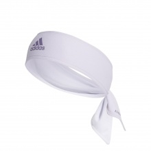 adidas Stirnband Tie 2020 flieder 1er Junior
