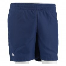adidas Short Club 2020 navy Boys