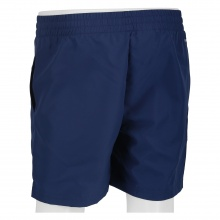 adidas Tennishose Short Club kurz navy Boys