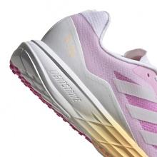 adidas SL20.2 2021 pink Leichtigkeits-Laufschuhe Damen