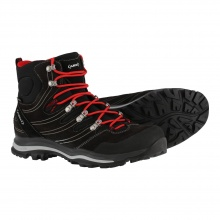 AKU Alterra GTX anthrazit Outdoorschuhe Herren