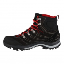 AKU Alterra GTX 2017 anthrazit Outdoorschuhe Herren