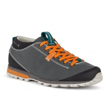 AKU Bellamont Air 2016 anthrazit/orange Outdoorschuhe Herren