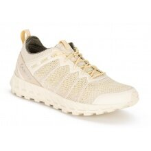 AKU Rapida Air 2020 beige Travelschuhe Damen
