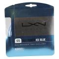 Luxilon Alu Power 1.25 iceblue Tennissaite