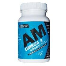 AM Sport Omega 3 Dose (100 Kapseln)