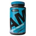 AM Sport High Protein Blaubeer/Vanille 600g Dose