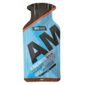 AM Sport Energy Competition Gel Cola 2x45g (2er Pack)