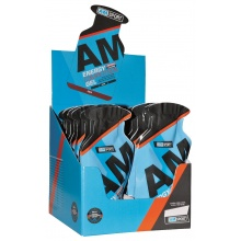 AM Sport Energy Competition Gel Waldfrucht 24x45g Box