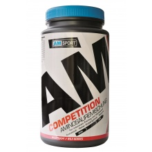 AM Sport Competition 1100g Dose