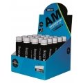 AM Sport Magnesium Liquid Orange 20x25ml Box
