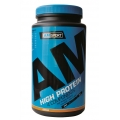 AM Sport High Protein Cookies 600g Dose