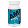 AM Sport Vitamin D Dose (60 Kapseln)