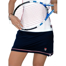 Fila Rock Team 2011 navy Damen