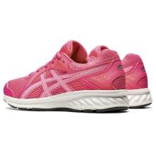 Asics Jolt 2 2020 pink Laufschuhe Kinder