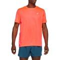 Asics Tshirt Katakana 2020 orange Herren