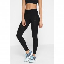 Asics Tight 2 Leg Balance 2019 schwarz Damen