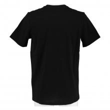 Asics Tshirt Asics 77 2021 schwarz Herren