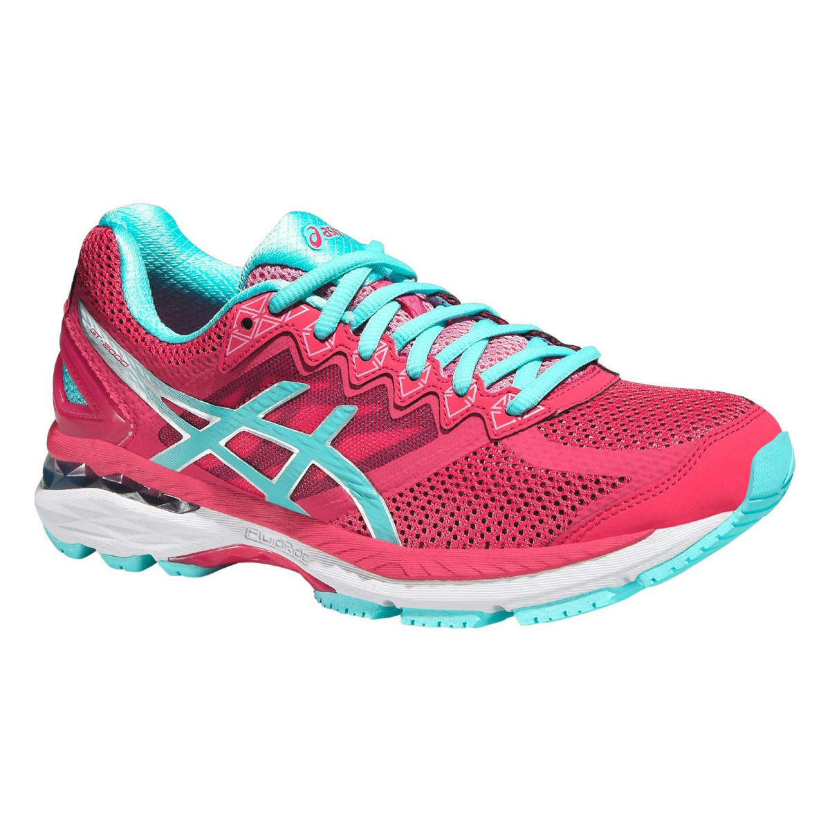 Asics Womens Running Shoes Online