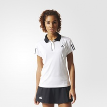 Adidas Polo Club 2016 weiss Damen