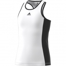 adidas Tank Court 2017 weiss Girls