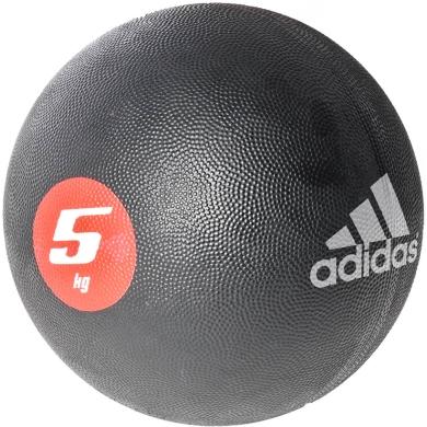Adidas Fitness Medizinball 5kg