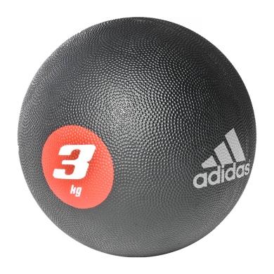 Adidas Fitness Medizinball 3kg